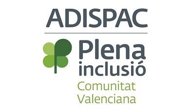 ADISPAC